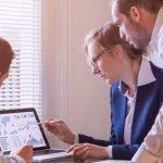 PerfectServe erwirbt secure communications-Plattform Telmediq