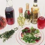 Wie wählen Sie das richtige Speiseöl