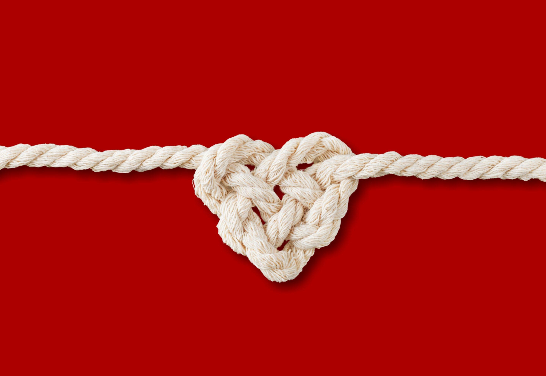 Online-dating-beziehung endet nicht menschen hängen zu lassen
