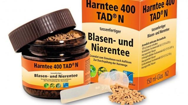 Glassplitter Im Essen : glassplitter im harntee tad denticaricoimmediato ~ Watch28wear.com Haus und Dekorationen